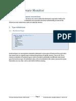 OpenHardwareMonitor-WMI