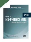 6902-modelosdoc-131022113843-phpapp02.pdf