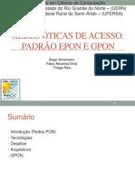 redespticas-111027075400-phpapp01