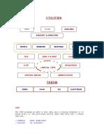 7857598-Sample-JCLs2Refer-Use(1).pdf