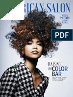 American Salon - 2015-10.pdf