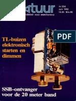Elektuur 224 1982-6
