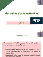 Notiuni de fizica radiatiilor.ppt