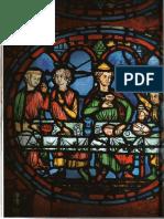 Antonio Piñero - Los Evangelios Apócrifos.pdf