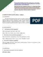 ELEMENTOS DE DERIVACIÓN Y COMPOSICIÓN.pdf