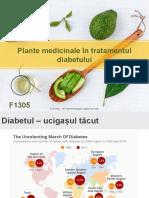 diabet-f1305 (1)