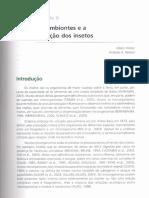 Os-simbiontes-e-a-nutricao-dos-insetos.pdf