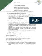 1.1. Sistemas Inform Ticos Ejercicios