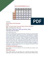 misal.pdf