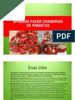 207041690-Apostila-Conservas-de-Pimentas.pdf