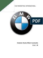 BMW - FINAL