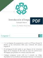 conceptos_basicos.pdf