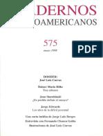 cuadernos-hispanoamericanos--269.pdf
