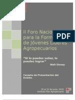 Carpeta Foro 2010 v.5