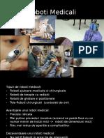 roboti-medicali.pptx