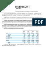 2004_shareholderLetter.pdf