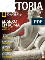 Historia National Geographic - Mayo 2016.pdf