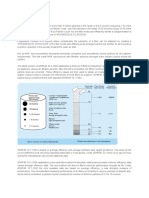Industrial Filters.docx