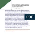 asupan lemak jenuh dengan tak jenuh di semarang.pdf