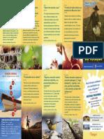 FolderVocacional (1)