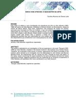 caroline_leite - publicação - anais anpap.pdf