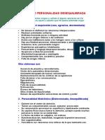 04c3 Signos de desequilibrio.doc