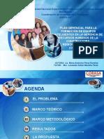 presentaciontesisandreinadefinitiva2-111201194318-phpapp01