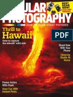 Popular_Photography_-_December_2016.pdf