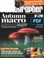 ap12.11.2016.pdf