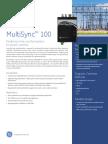 MultiSync_GEA12796E