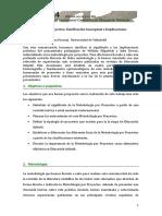 Pedagogía Por Proyectos_Parejo