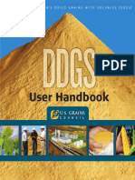DDGS Handbook FULL.pdf