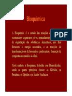 2- Glicidos