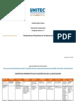 perspectivas filosoficas de la educación.pdf