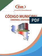 Código Municipal