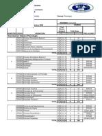 pensum_psicologia.pdf