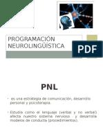 PNL.pptx