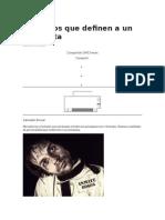 Psicologia 1 Rasgos Que Identifican a Un Psicopata l26d2016706pm