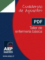 tecnicas basicas de enfermeria quirurgica.pdf