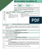 Plan 1er Grado - Bloque 3 Matemáticas (2016-2017).doc