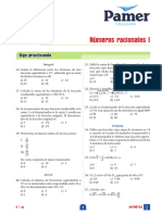 01 Aritmetica Sigo III Bim
