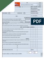TMS HSEQ FTO 108 Veriifcacion Permisos Trabajo 3