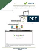 TP-Link-W801G_Cambio-de-contrasena-wifi-en-modem.pdf