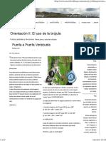 .manejo de brujula.pdf