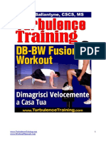 TurbulenceTraining.pdf