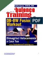 TurbulenceTraining.pdf
