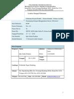 SKT4C_B200_Ipko Salim P_Sistem Kendali Volume Air
