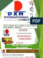 Presentación DXN LILI GIRON.pptx
