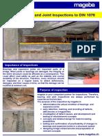 1.Inspections Prospekt Inspektionen En