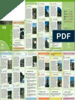Senderos y Miradores de los Espacios Naturales de Cádiz.pdf